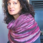 interview sabrina larson grandmother cowl