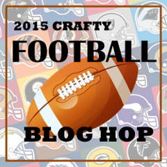 nfl crib mobile tutorial 2015 crafty football blog hop badge